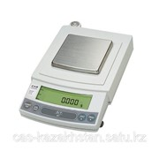 Весы лабораторные аналитические многофункциональные CUX-420H фото
