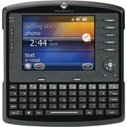 Бортовой компьютер для установки на грузоподъемник Motorola VC6090 фото