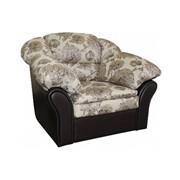 Кресло Луиза 1 (12) фото