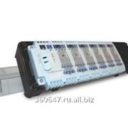 Контроллер для управления сервоприводами проводной Salus (Салюс) KL 06 фото