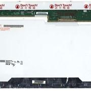 Матрица для ноутбука B141PW01 v.1, Диагональ 14.1, 1440x900 (WXGA+), AU Optronics (AUO), Матовая, Ламповая (1 CCFL) фото