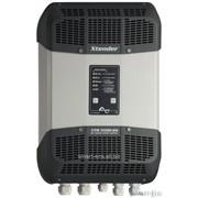 Инвертор Xtender XTM 2400-24 фото