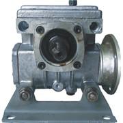 Изготовление,поставка запасных частей к редукторам 2Ч40-80;Ч100-160;МЧ40-160 фото