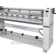 Односторонний горячий ламинатор Easymount EM-1600 SHW фото