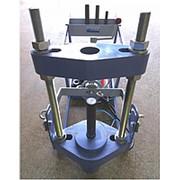 ВШ70-300 Выпрессовщик шкворней 76 тонн (МГВ70-300) фото