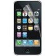 Пленка защитная EGGO iPhone 3Gs anti-glare (матовая) фото
