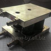 Конденсаторы электротермические KPI -300-48 1,5mkF; 0,8mk F; 0,1mkF Х 3000 V фото