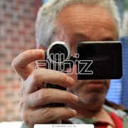 Видеосъемка рекламы купить, в украине, цена, фото фото