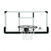 Баскетбольный щит 60 DFC ZY-SET60 фото