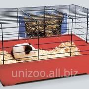 Клетка для кроликов Savic JAMES фото