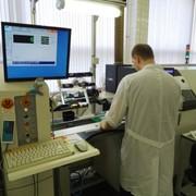 Контрактное производство электроники. Монтаж печатных плат фото