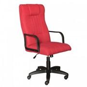 Кресло для руководителя, модель Малибу. фото