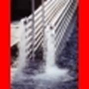 Вещества химические для анодирования алюминия фото