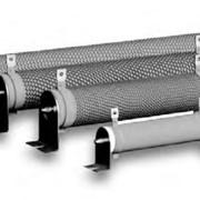 Внешний тормозной резистор для FR-E-740-300, FR-A740-00380 фото
