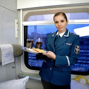 Помогу купить билеты на поезд в любое направление фото