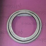 Манжета люка 2807710200 для стиральной машины Beko фото