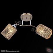 Reluce 01150-0.3-02 светильник потолочный фото