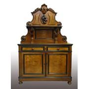 Старинная мебель, мебель антиквариат, купить, цена, фото. фото