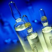 Вакцина против ССЯ - 76 инакт/эмульг фото