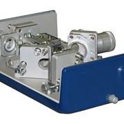 Параметрические генераторы света LP601 и LP603 фото