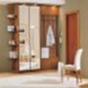 Изготовления корпусной мебели из лдсп фото