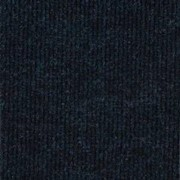 Покрытие ковровое компании Enia Сербия Глобал фото