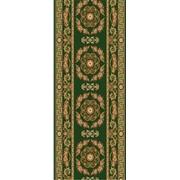 Дорожка ковровая Elita (252; 352) - 527 фото