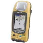 GPS приемники для сбора картографических данных в Алматы фото
