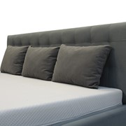 Ліжко Viva фото
