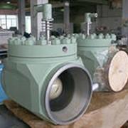 Аппаратура для атомных электростанций фото