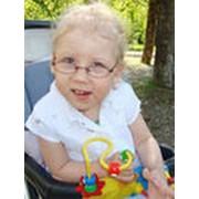 Восстановительное лечение детских церебральных параличей фото