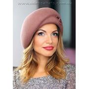 Фетровые шляпы Helen Line модель 264-1 фото