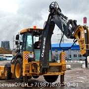 Услуги Самосвалов КАМАЗ 65115 10м3 фото
