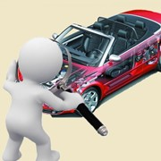 Поиск новых автомобилей, акция, старая цена, после тест-драйва, спец предложение фото