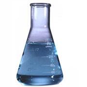 Аммиак водный 10% фото