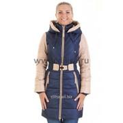 Куртка Towmy 220 синий фото