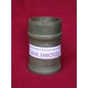 Заготовка, отливка гильз блока цилиндров 410-1002023 фото