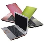 Ноутбуки 12 дюймов широкоэкранные фото