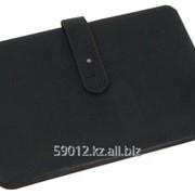 "Сумка для ноутбука Prestigio Notebook Sleeve Max for 14.1"" Laptop B фото"
