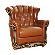 Кресло Европа фото