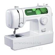 Швейная машина Brother RS 100 фото