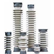 Изоляторы опорно-стержневые ИОС10-500 фото