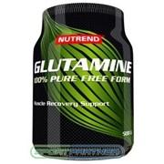 Glutamin 300 г фото