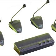 Аренда конференц-оборудования фото