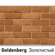 Панель фасадная BERG Дёке фото