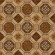 Линолеум Бытовой Комитекс Лин Парма 35-811 Восток 3,5 м рулон фото
