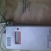 Cигнализатор-эксплозиметр СТХ-17 фото