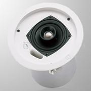 Система акустическая Electro-Voice EVID C4.2 фото