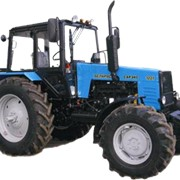 Трактор Беларус 1221.2 фото