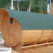 Дома деревянные лапландские фото
